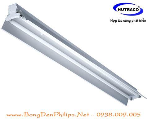 converter quang 2 s i bộ đ 232 n huỳnh quang t8 1m2 philips 2x16w cho 225 phản quang