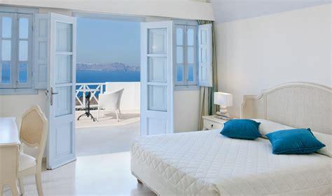 decoracion de habitación con fotos decoraci 243 n del dormitorio dormitia blog