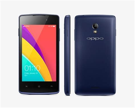wallpaper hp oppo joy stock rom oppo r1011 for flash tool rom android download