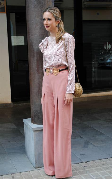 Kaftan Eliza Mint invitada con camisa y pantalon jpg 2300 215 3657 pixels me
