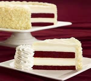 velvet cheesecake cake recipe dishmaps