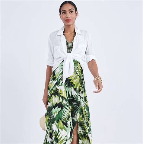 are maxi skirts still in style for summer flawlessend
