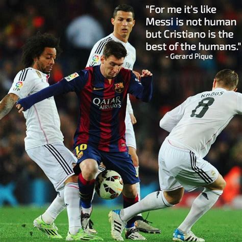 the best soccer the best soccer quotes of all time