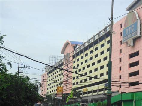 Franchise Teh Gopek Di Surabaya darmo trade center pasar grosir wonokromo surabaya