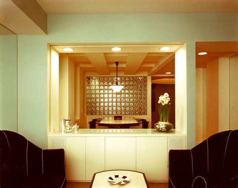 Deco Living Room by Deco Living Room Dining Room Modern Living Room New York By Gail Green Interiors