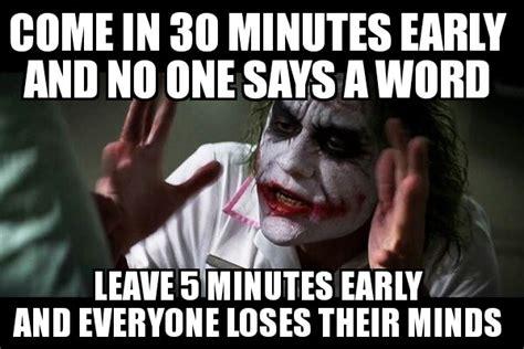 Bad Boss Meme - horrible boss meme www pixshark com images galleries