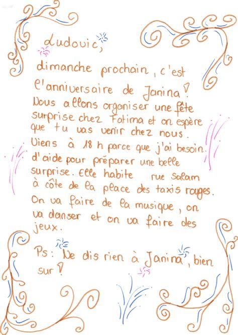 Modèles De Lettre D Invitation Gratuite Epub Exemple De Lettre D Invitation A Une Fete