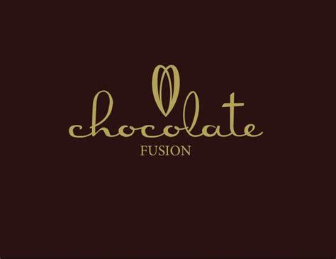 Chocolate Logo Chocolate Logo Chocolate   r 233 sultat de recherche d images pour quot chocolate logo