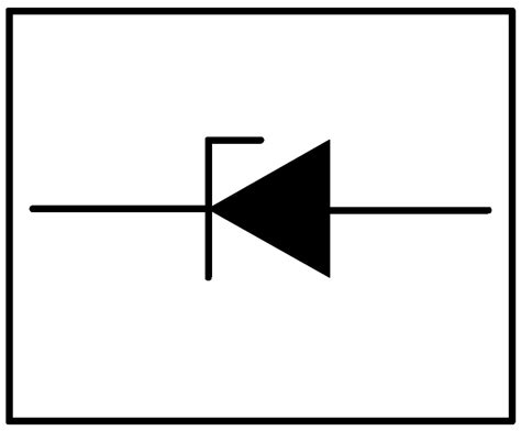 avalanche diodes an introduction to transient voltage suppressors tvs lekule