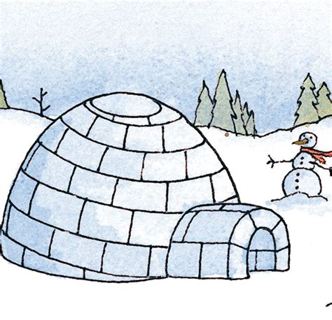 how to build an igloo in your backyard how to build an igloo in 10 steps winter fun new