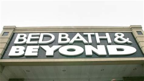 bed bath return policy lifestyle news photos videos abc news