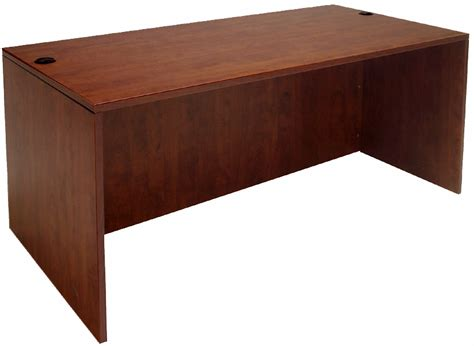 office furniture cherry complete cherry white structures office furniture suite