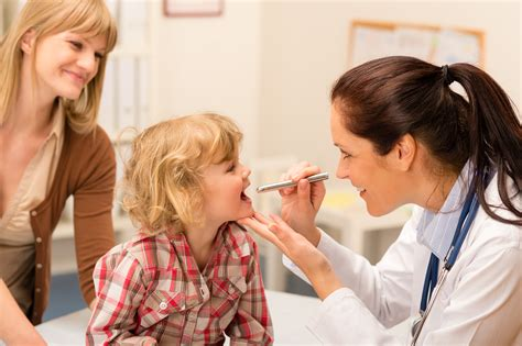 coalition pushes for chip reauthorization medical - Schip Reauthorization 2017