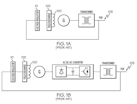 field discharge resistor generator discharge resistor in generator 28 images patent us7546836 ignition module for use with a