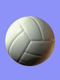 imagenes gif voleibol gifs animados de pelotas de voleibol gifmania