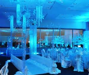 Fall Themed Wedding Decorations - best 25 winter wonderland decorations ideas on pinterest