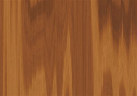 define wood high definition pine wood grain texture free photoshop textures at brusheezy