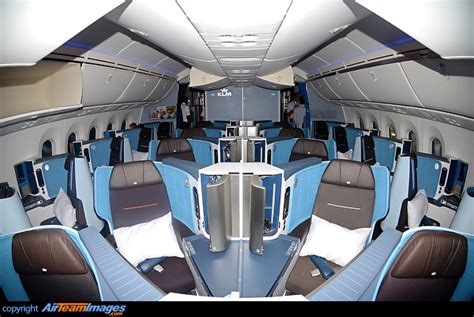 Home Colour Schemes Interior by Boeing 787 9 Dreamliner Ph Bhd Aircraft Pictures