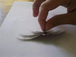 Cool drawings on tumblr