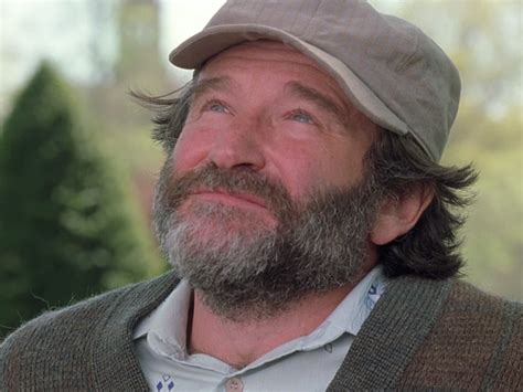 memory  robin williams       moments  film business insider