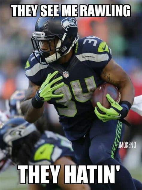 Seahawks Meme - seahawks beat 49ers memes www imgkid com the image kid has it