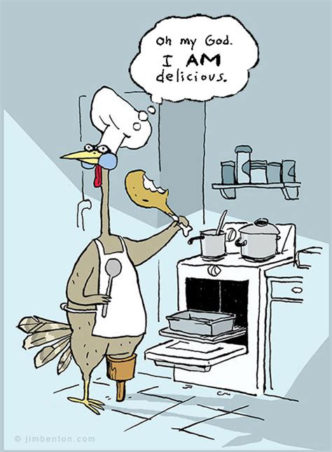thanksgiving humor  previous years odd stuff magazine