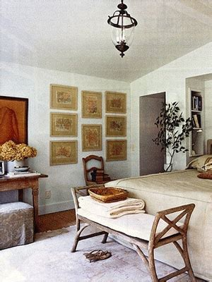 Frames For Bedroom Wall Decor Ideas Decorating With Ordinary Frames For
