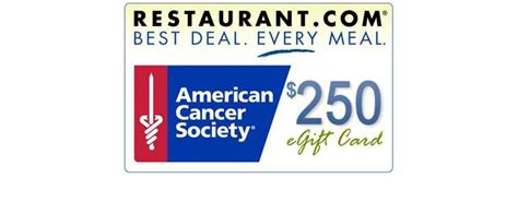 Restaurant E Gift Card - restaurant com 250 e gift card only 50 faithful provisions