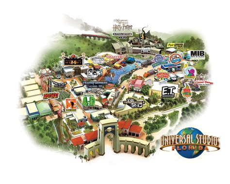 Universal Studios Sweepstakes 2016 - southwest vacations deal southwest vacations