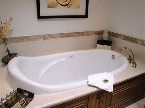 deep soaker bathtubs bathtubs idea astonishing deep soaker tub whirlpool
