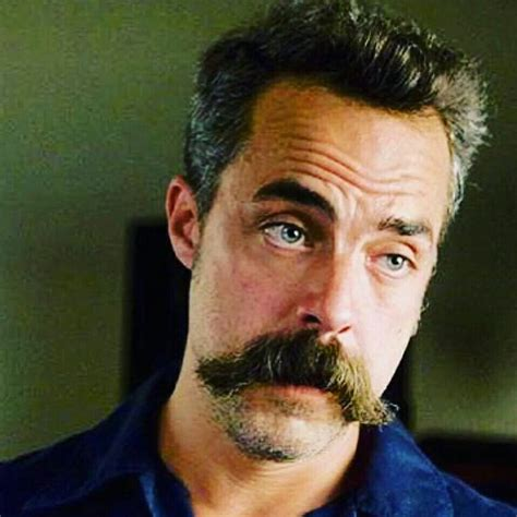 titus welliver on lost 17 best ideas about titus welliver on pinterest tv