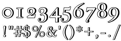 jacques francois shadow font download jacques francois shadow font