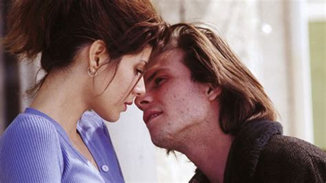 film romance young top 10 christian slater films top 10 films