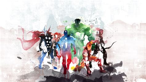 Avengers Wallpaper Pinterest | the avengers wallpaper 47044 marvel pinterest