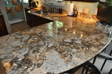 Roll On Countertop by Kitchen Solarius Granite For Kitchen Decades Granite