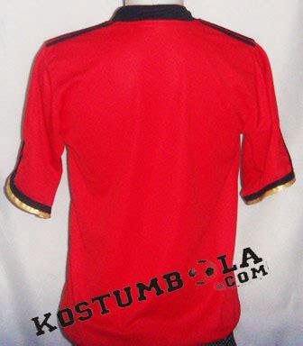 Kaos Arema Logo Emas kaos futsal tim petronas 2