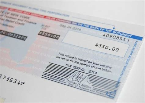 Irs Background Check Property Tax Freeze Checks Are Coming Newsday