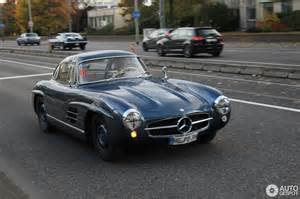 Mercedes 300 Sl For Sale 2015 Mercedes Gullwing For Sale 2017 2018 Best Cars