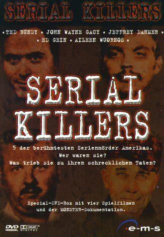 serial killer box technik ems g 252 nstig kaufen bei i tec de