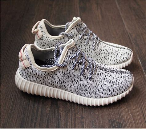 kanye west running shoes 2015 womens kanye west yeezyings 350 shoes low