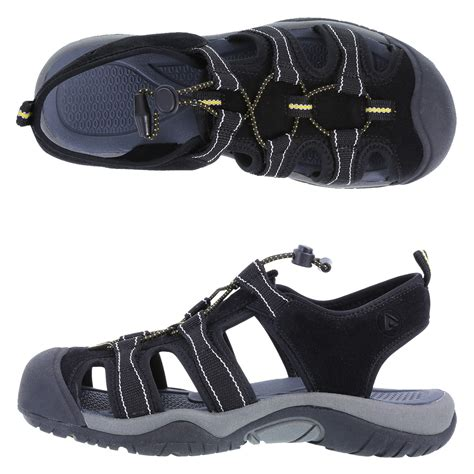 Airwalk For by Airwalk Sandals For 28 Images Outland Leather Sandals