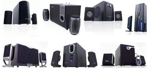 Terbaru Speaker Aktif Merk Polytron harga speaker terbaru murah 4belasdm