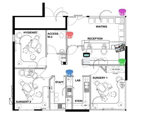 dental clinic floor plan design dental clinic floor plans floor plans and flooring ideas