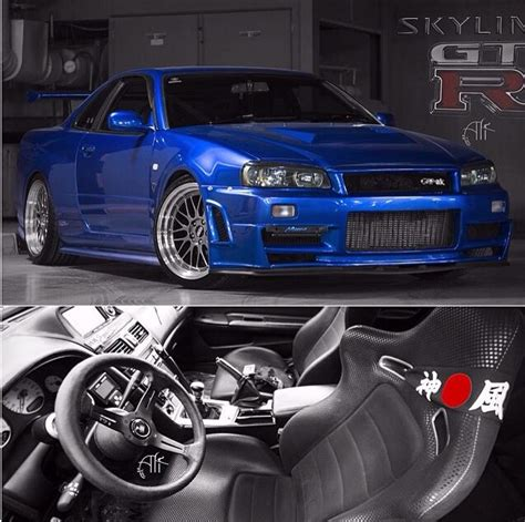 nissan r34 interior 395 best images about skyline gtr on godzilla