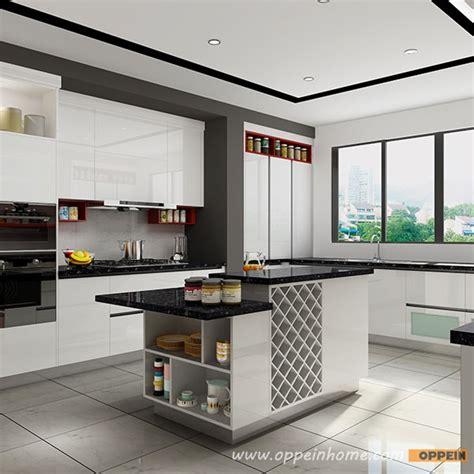 Kitchen Furniture Australia kitchen cabinets furniture buy kitchen furniture modern kitchen