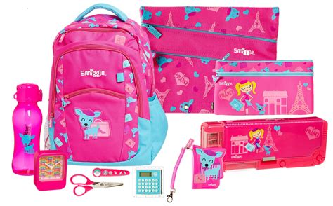 Smiggle Original Scented Pencil Green Dino win a smiggle back to school prize pack in or pink
