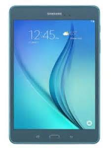 Tablet Samsung In Malaysia samsung tablet price in malaysia harga compare