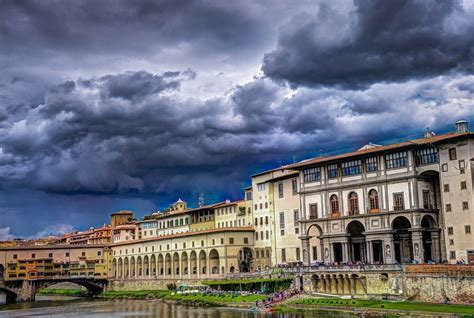 best places in florence 10 best places to visit in europe
