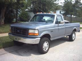 1998 Ford F 250 Ford F 250 1998 Review Amazing Pictures And Images