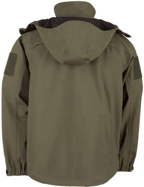 tactical shooting jacket 5 11 tactical sabre 2 0 jacket